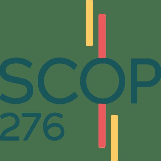 cropped-logo-scop-OK-e1578099067716-1.png