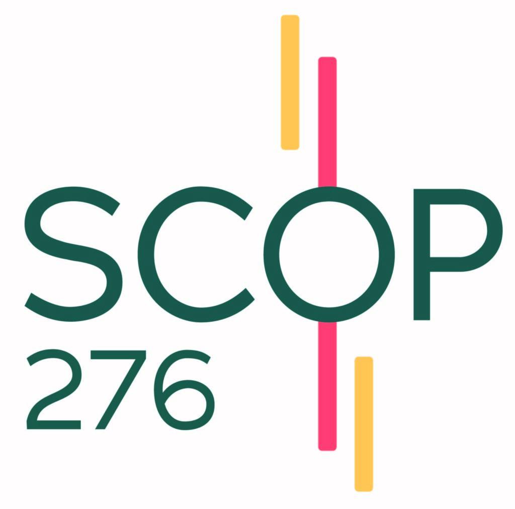 Scop 276 (logo)