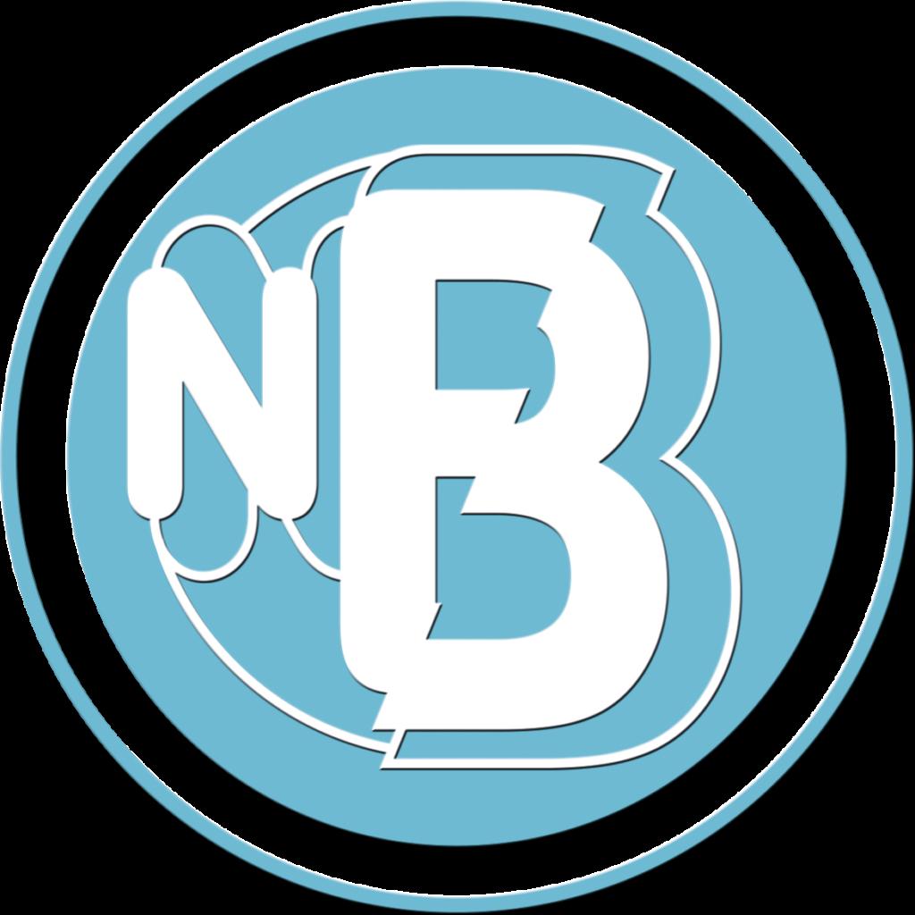 Logo NBPAO