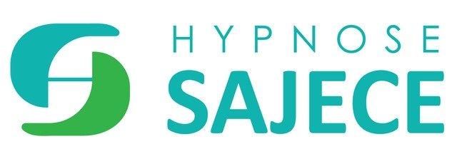 Logo_hypnose_sajece_redim_jpg