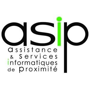 Asip / Manuel JEANNE