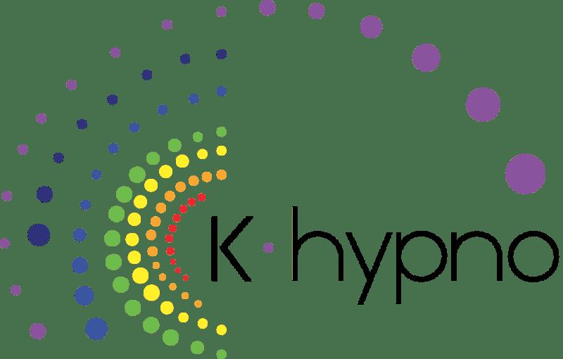 logo khypno