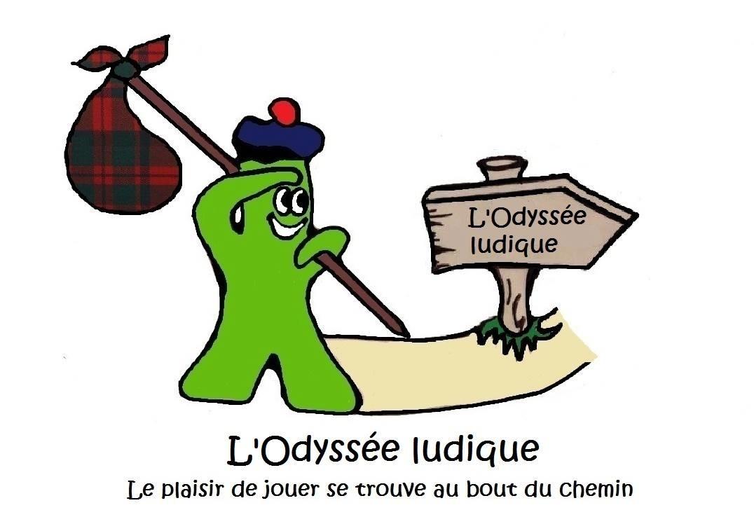 logo Thomas Couet