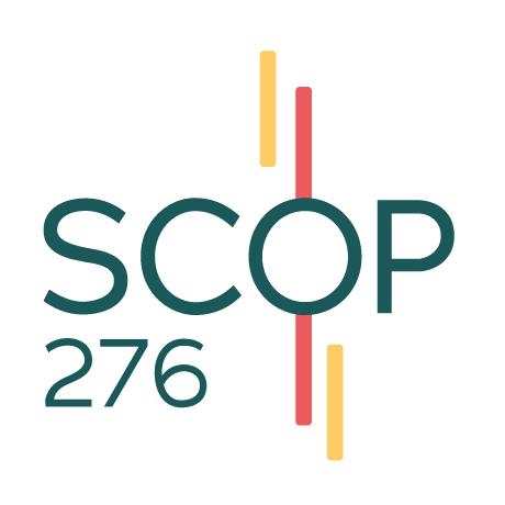 SCOP276