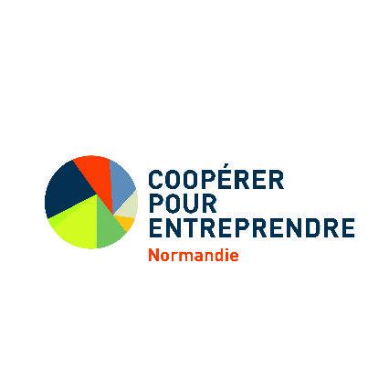 Logo CPE