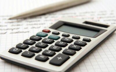 SCOP276 recrute un.e comptable
