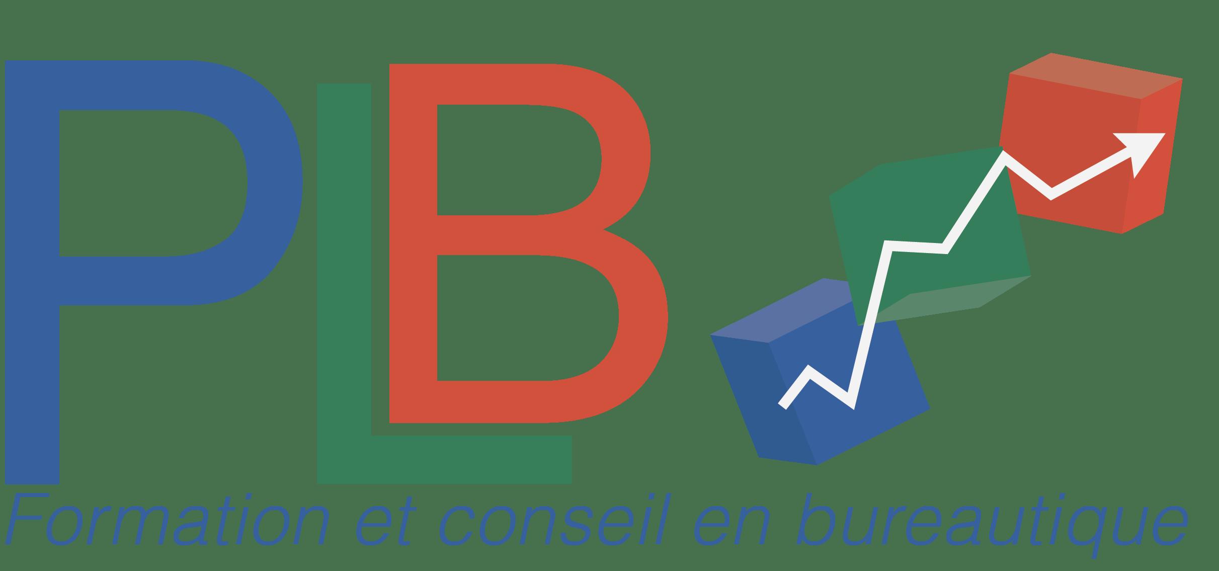 PLB_2_2 – Pierrick LE BALC'H
